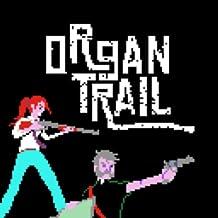 New Organ eTrail  Director s Cut
