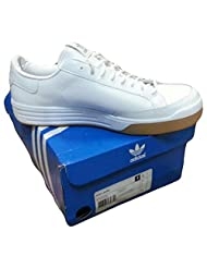 Adidas Men's Originals Rod Laver Tennis Shoes