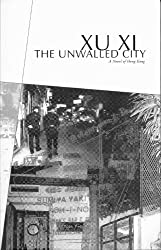 The Unwalled City