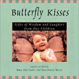 Butterfly Kisses, , 1577311728