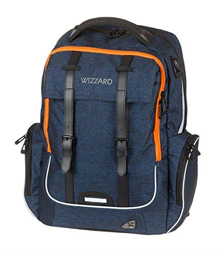 Casual Casual Daypack Blue Daypack Blue 10121695 Blue Schneiders Blue Schneiders wqaXgnFtO