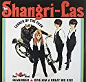 Shangri-Las - Leader of the Pack [Vinilo]<br>
