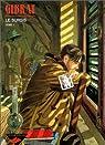 Le Sursis, tome 1 par Gibrat