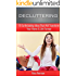 Decluttering: 15 Earthshaking Ideas That Will Transform Your Home & Life Forever (Declutter, Organizing, Tidying up, Clutter Free, Decluttering and Organizing, ... Free Home, Clean House, Clean Home)