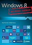 Windows 8. Das Insider-Handbuch