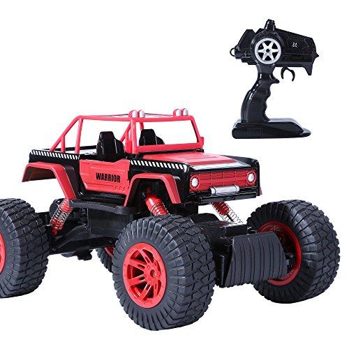 Hugine Play Radio & Remote Control Vehicles
