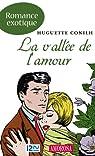 La vallée de l'amour par Conilh