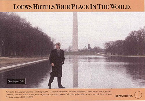 1990-loews-hotels-washington-dc-loews-hotels-print-ad