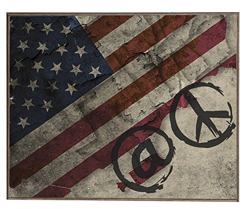 Legend Studio Patriotic USA - 12