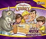 On Earth As It Is In Heaven (Adventures in Odyssey)