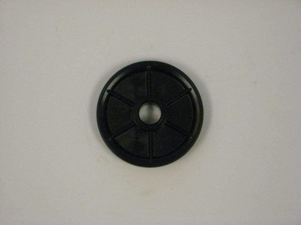 Idler Pulley for Chamberlain Power Drive 1//2HP 48930D 7920KD Garage Door Opener