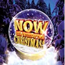 Now That's What I Call Christmas! : 36 Classic Songs from Christmas Past and Present