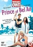 Prince Of Bel Air [1985] [DVD]