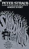 Shadowland, Peter Straub, 0425097269