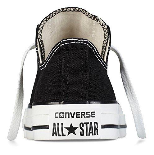 Converse, Sneaker uomo Nero nero