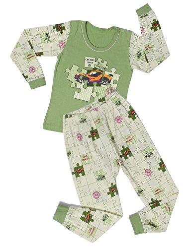 chummychummy-big-boys-gar-2-piece-pajama-set-us-1314y-asia-85-kbspj010
