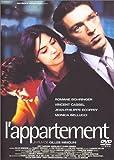 L'Appartement [Import belge]