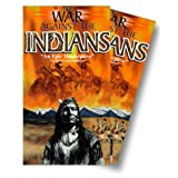War Against the Indians