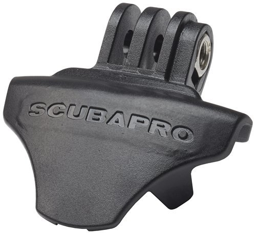 ScubaPro for Go Pro Mask Mount