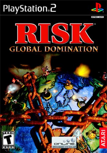 risk board game for windows - 6