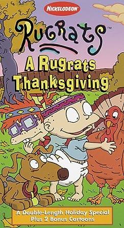 Rugrats [Alemania] [VHS]: Amazon.es: Christine Cavanaugh ...