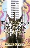 Success Principle, Michael Jackson, 1588514447