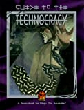 Guide to the Technocracy, Phil Brucato and Brian Campbell, 1565044177