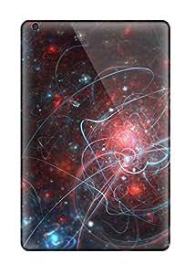2015 5666106I43044526 Special Design Back Artistic Phone Case Cover For Ipad Mini