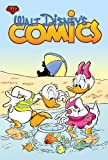 Walt Disney's Comics and Stories #647, Various, 0911903402