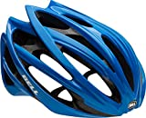 Bell Gage MIPS Equipped Bike Helmet – Tahoe Blue Small Review