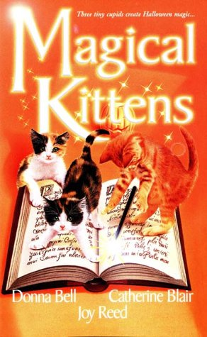 Image for Magical Kittens