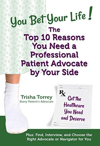 Top 10 Reasons Read - 4