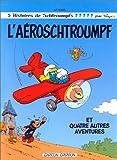 """Afficher """"Schtroumpfs-14-l'aeroschtroumpf"""""""