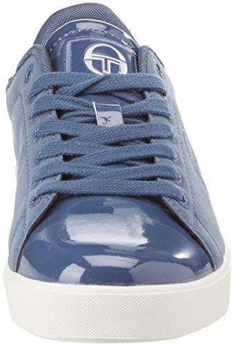 Blu MX Donna Sneaker Sergio Forher Ming Tacchini Exqv4X