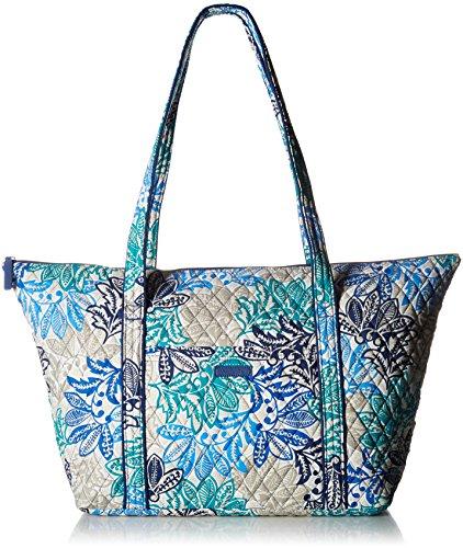 Vera Bradley Miller Bag, Santiago
