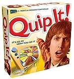 Quip It! DVD Game [Toy]