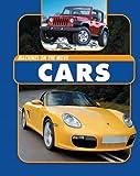 Cars, James Nixon, 1607530570