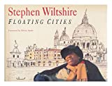Stephen Wiltshire shot to fame following the BBC television programme in the QED series which studied the effect of autism, the affliction which leaves its sufferers with a perceived mental age of a child. Stephen Wiltshire, then eleven years old, wa...