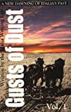 Gusts of Dust, Idalia Writing Lab Staff and Lucille Rossbach, 0965807223