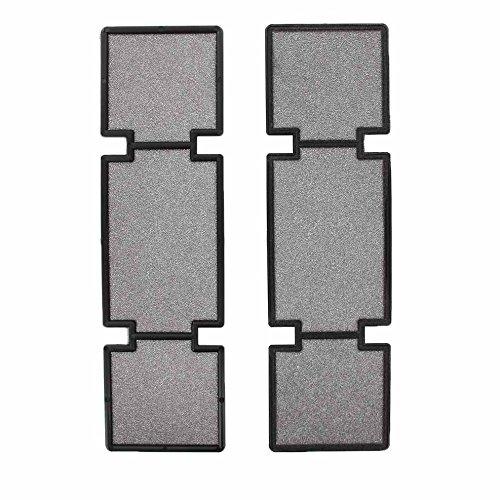 Dometic Penguin 3100281P009 OEM RV Brisk Air Filters - Air Conditioner Suitable