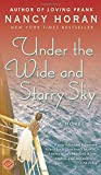 img - for Under the Wide and Starry Sky book / textbook / text book