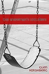The Snowman's Children Kindle Edition
