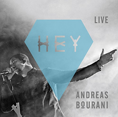 Andreas Bourani-Hey Live-DE-2CD-FLAC-2015-NBFLAC Download
