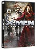 X-Men 3: La decisión final (2006) [DVD]