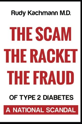 The Scam, The Racket, The Fraud Of Type  - Racket Type Shopping Results