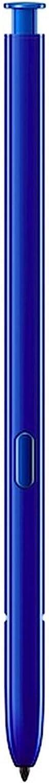 Repuesto Original S Pen Samsung Note 10/10 Plus azul