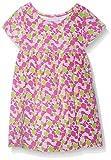 Flap Happy Girls' Baby Classic Tee Dress