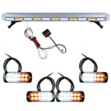 ultra tow light bar - 51