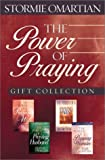The Power of Praying Gift Collection, Stormie Omartian, 0736910875