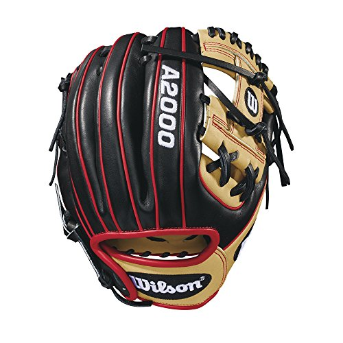 List of the Top 10 wilson a2000 dustin pedroia you can buy in 2019